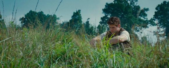 Movie Still: Gale