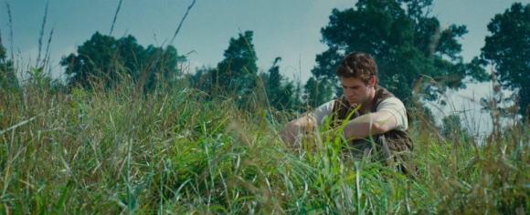 Movie Still: Gale
