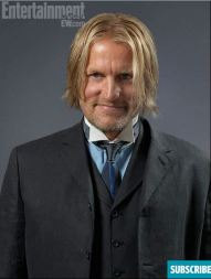 EW_Haymitch