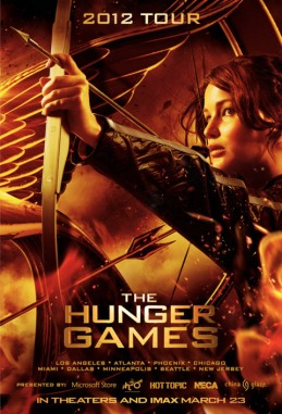ExclusiveHungerGamesPoster-sm (1)