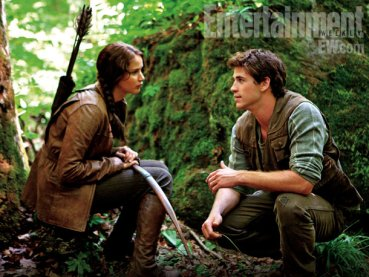 hunger-games-katniss-gale_610