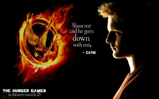 hunger-games-movie-wp_cato
