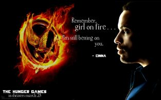 hunger-games-movie-wp_cinna