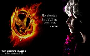 hunger-games-movie-wp_effie