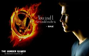 hunger-games-movie-wp_gale