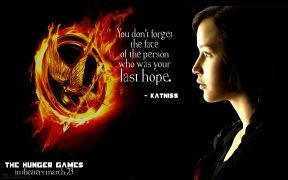 hunger-games-movie-wp_katniss