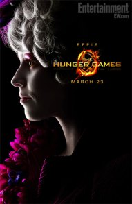 hunger-games_effie_510