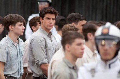 liam-hemsworth-the-hunger-games-image-600x400