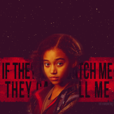 Fan-Made Photo: Rue