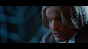 Movie Still: Haymitch