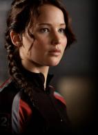 Katniss