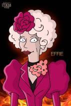 Effie500