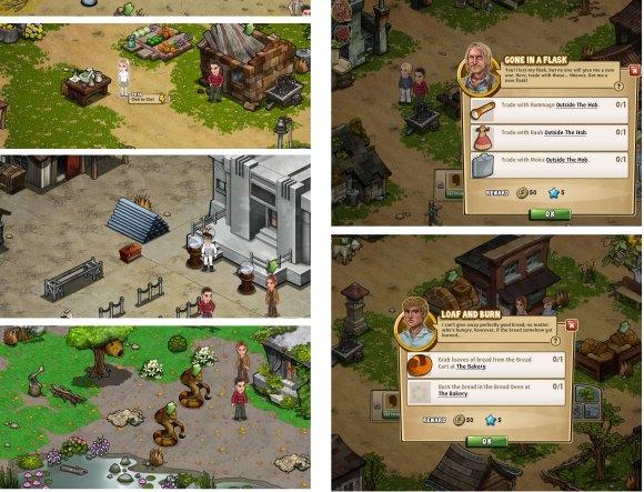 hunger-games-adventures-facebook