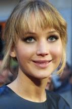 Jennifer-Lawrence-Spain-10