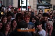 Jennifer-Lawrence-Spain-7