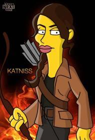 Katniss500