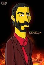 Seneca500