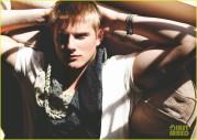 Alexander-Ludwig-Da-Man-Hunger-Games-11