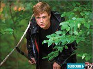 EW-photos-Peeta