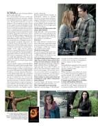 Jennifer-Lawrence-Gioia-Magazine-2
