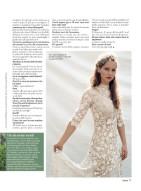 Jennifer-Lawrence-Gioia-Magazine-3