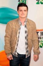 Josh-Hutcherson-KCA1