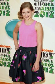 Kids-Choice-2012-Willow1