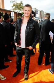 Kids-choice-Alexander-Ludwig1