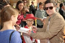 Kids-Choice-Josh-Hutcherson-41