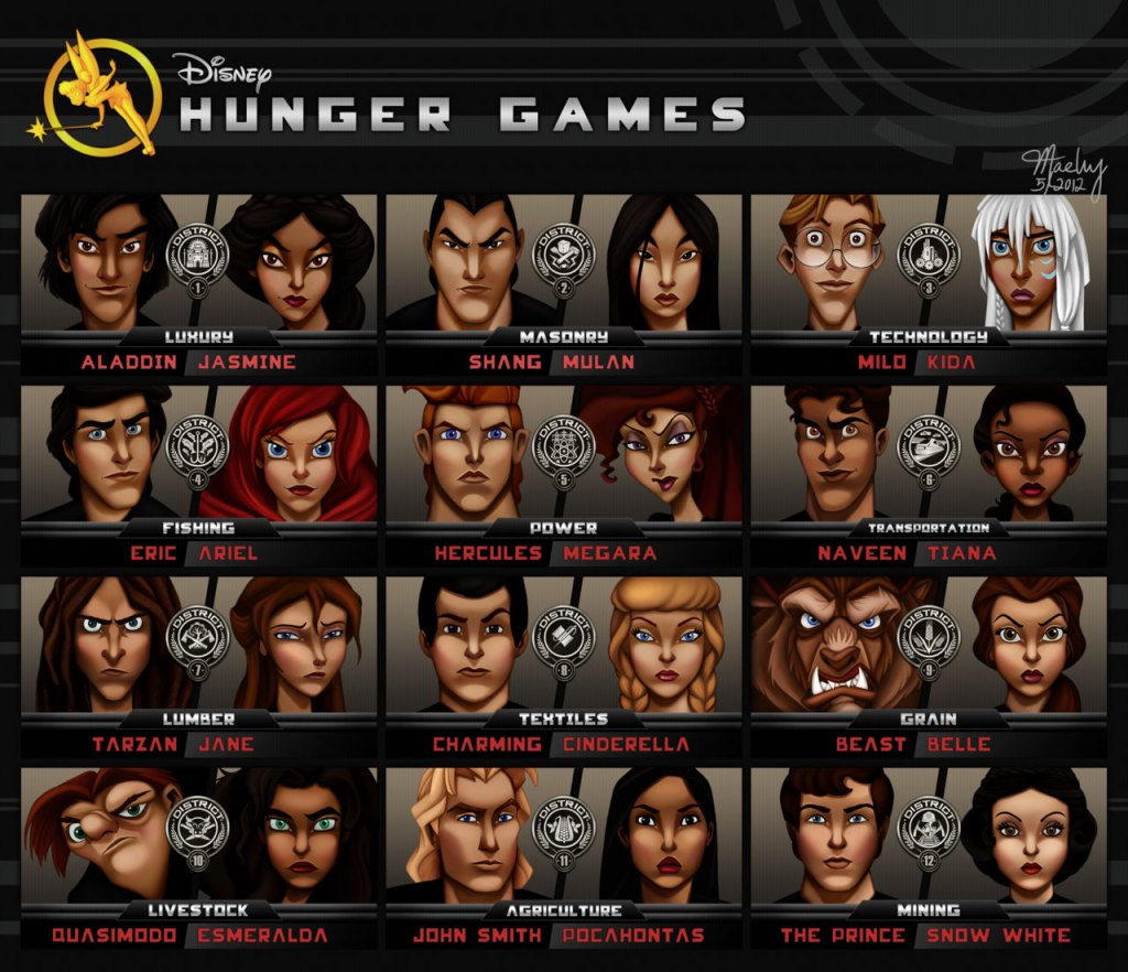 IMAGE(http://thehungergames2012.files.wordpress.com/2012/05/disney-hunger-games.jpg?w=1024&h=882)