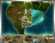 THG_map2