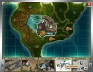THG_map3