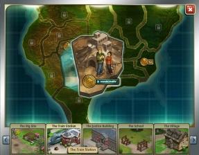THG_map5