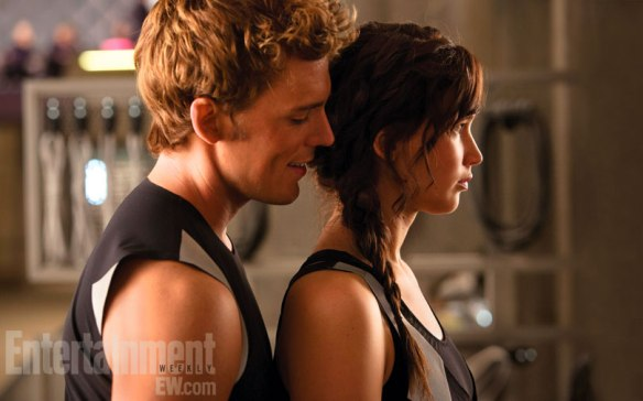 catching-fire-finnick_810x506