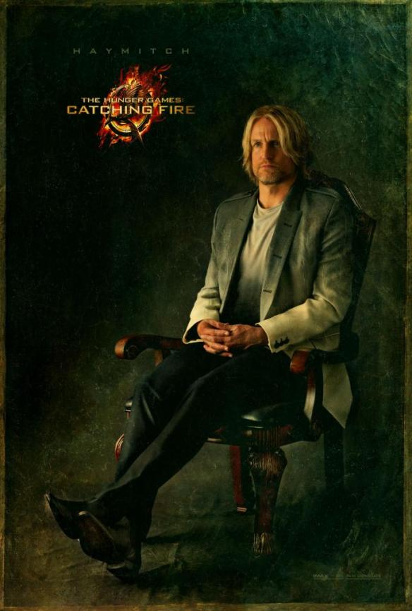 Catching-Fire-capitol-portrait_Haymitch_zpse076a56a