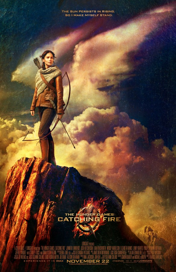 CATCHING-FIRE_KATNISS-CLIFF-POSTER